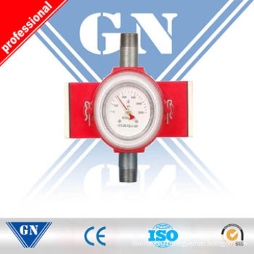 Cheap Differential Pressure Flow Switch