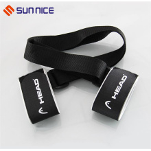 Good Quality Cold Resistance Ski Straps