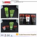Beste Preis-automatische weiche Rohr-füllende u. Dichtungs-Maschine, Zahnpasta-Rohr-Füllmaschine, Creme-füllende und Dichtungs-Maschine