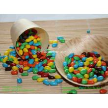 Lieferant für Erdnuss Sonnenblumenkerne Schokolade bedeckte Nüsse