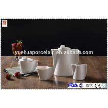 Keramik Tee Kaffee Zucker Set Verkauf