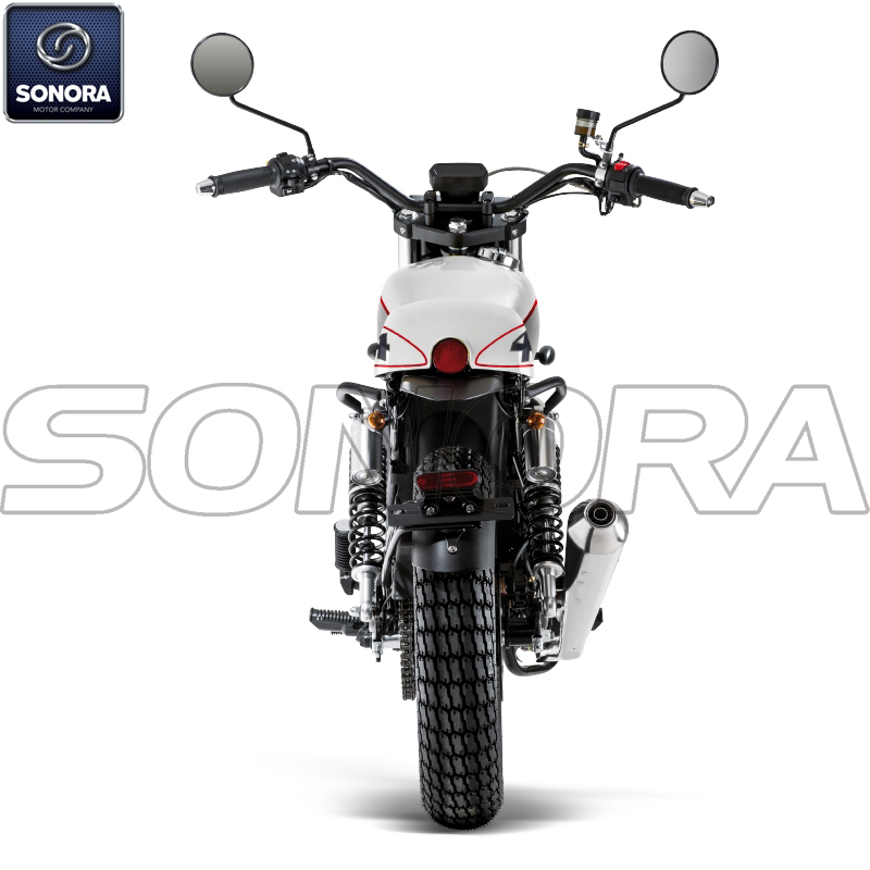 mash-dirt-track-125cc-injection-blanche(5)