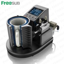 Automatique Pneumatic Sublimation Mug Heat Press Machines