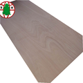 18mm Commercial Plywood Cheap Plywood For Sale