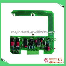 Orona elevator sensor board TDS-1000