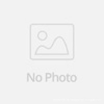 Titan Professional Pet Dog Grooming gebogene Ausdünnungsschere
