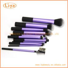 Fabrik OEM synthetische Haare Make-up Puder Rouge-Pinsel