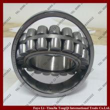 Rodamiento de rodillos esféricos del cojinete 22213