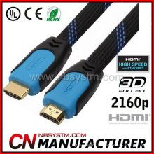 Cable HDMI 1.4b