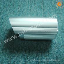 Liga de alumínio de fundição OEM câmera de cctv