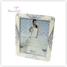 """Home Wall Decoration Sexy Picture Plastic Photo Frame (8""""X10"""")"""