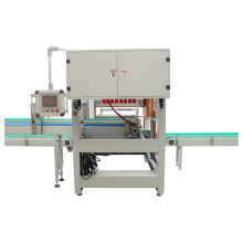 Automatic Case Packer Small Packing Machine Plastic Packing Machine