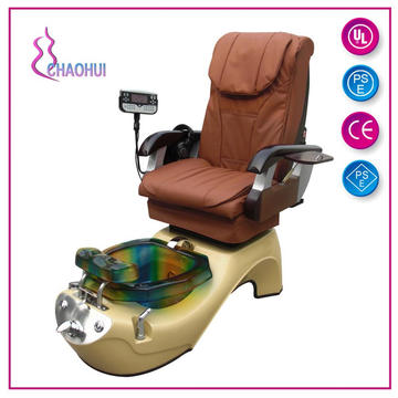 Pedicure Spa kursi & Pedicure kursi pijat Electric