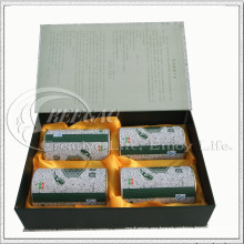 Bebidas caja de papel (KG-PX015)