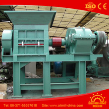 Widely Use Metal Scrap Crusher Scrap Metal Shredder