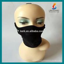 Motorcycle snowboard half face masks sports Neoprene mask