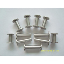 High quality stainless steel screw