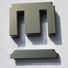 Best Seller Single Phase Electronic Transformers Iron Sheet