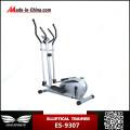 Venda Por Atacado Alta Qualidade New Design Exercise Bikes