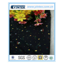 Venta al por mayor Soft 100% Cotton Fabric-Jacquard