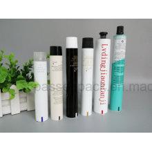 Aluminiumrohr für industrielle Leimverpackung (PPC-AT-043)