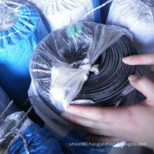 Black NBR Rubber Sheet Nitrile Rubber