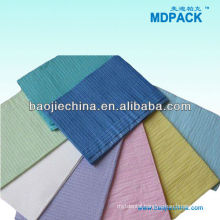 Dental Bibs/Patient Towels