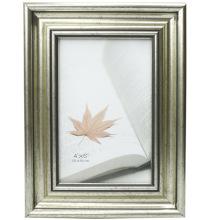 Beliebte Ps Foto Frame für Dekoration 10x15cm
