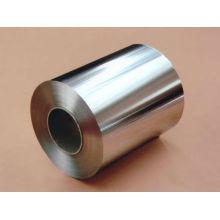 Bobine d'aluminium pour condensateur / échangeur