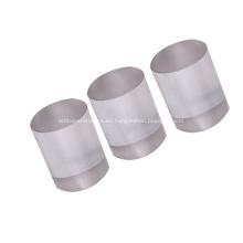 Varilla de plástico para PC de policarbonato de grado alimenticio de 20-300 mm