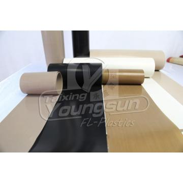 Non Stick High Temperature Fabric Cloth