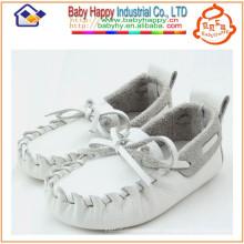 Chaussures bébé avant marcheur 3-6 mois Chine