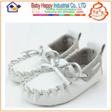 Pre walkers детская обувь 3-6 месяцев фарфор