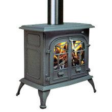 Estufa encendida, calentador (FIAP075-2)