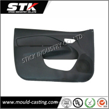 OEM Manufacture Plastic Injection Mold for Car Door (STK-PLA0006)