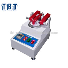 ASTM Rotation Wear and Abrasion Tester