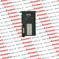 1771-IT Digital Input Module