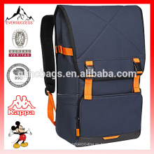 Bolsas de mochila para portátil de escuela estilo coreano para adolescentes