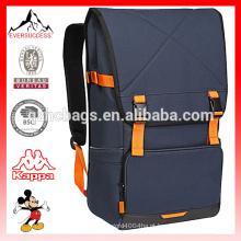 Sacos de mochila de laptop escola estilo coreano para adolescentes