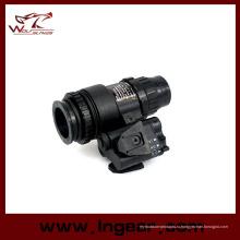 Airsoft манекен Pvs-18 Nvg ночного видения изумленный взгляд модель для отображения