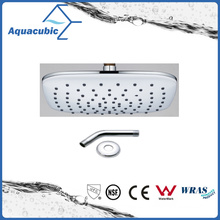 High Quality ABS Chromed Top Shower, Shower Head (ASH3028)
