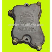 venta caliente 612600040133 weichai tapa de culata para camiones / piezas de motor