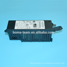 Netzteil für HP OfficeJet Pro x451dn x451dw x476dn x476dw x 551dn x576dw für hp970 971