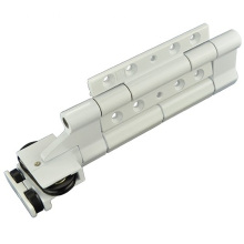 SUS Slide & Fold Door Bottom Roller