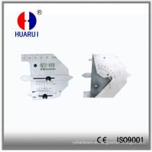 Calibrador de soldadura de Hjc60