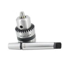 Portabrocas de 13 mm accesorios para herramientas eléctricas