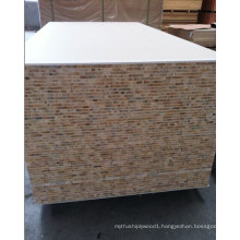 HPL Faced Blockboard for Furniture