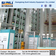 Dongguan Supplier Automated Warehouse System