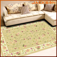 Fashion Living Room Floor Carpet