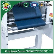 Modern Yzhh Automatic Folder Gluer Machinery